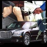 Lock Locksmith Services San Diego, CA 619-215-9045